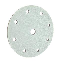 3M™ Hookit™ Soft Disc, 150 mm, super fine, LD801A