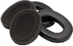 3M™ Hygieneset für aktiven Gehörschutz HY81