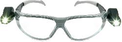 3M™ LIGHT VISION™ Schutzbrille LEDLV