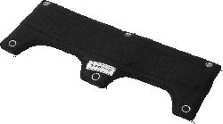 3M™ Schweißband für M-Serie M-957