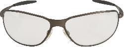 3M™ Marcus Grönholm Schutzbrille MGRÖ0Br