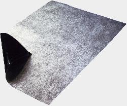 3M™ Industriebindevlies begehbare Matte unbeschichtet MG1301