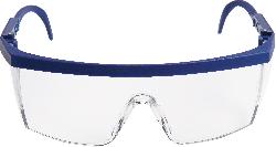 3M™ Nassau™ Schutzbrille NaP0B