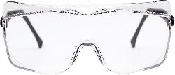 3M™ Überbrille OX1000S