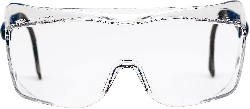 3M™ Überbrille OX2000B