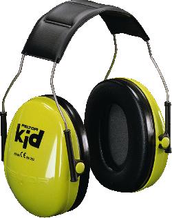 3M™ Peltor™ Kid Kapselgehörschutz KIDV