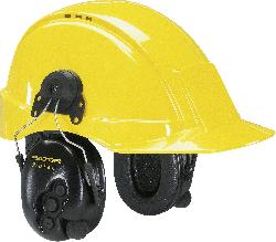 3M™ Peltor™ ProTac™ II Helmbefestigung PTAC2P3