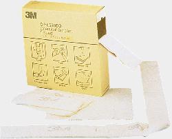 3M™ Chemikalienbindevlies Multiformat PF2001