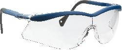 3M™ Schutzbrille QX1000B