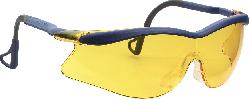 3M™ Schutzbrille QX2002B