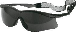 3M™ Schutzbrille QX3001S