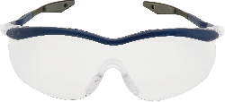3M™ Schutzbrille QX3000B