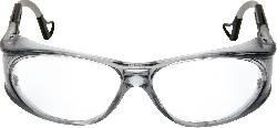 3M™ Schutzbrille Eagle Eag0BAF