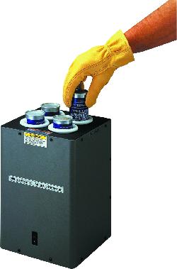 3M™ Scotch-Weld™ Vorheizgerät für Reaktive Schmelzklebstoffe PUR 250