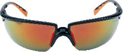 3M™ SOLUS™ Schutzbrille Solus9SO