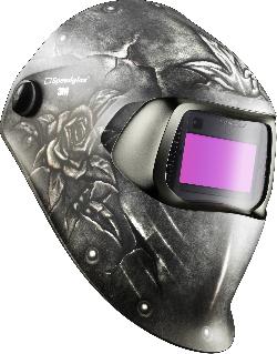 3M™ Speedglas™ 100V Steel Rose H751820