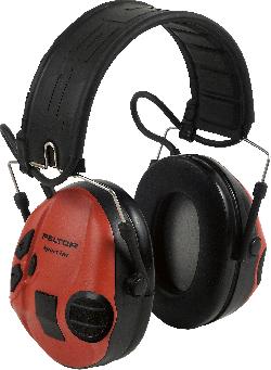 3M™ Peltor™ SportTac™ Kapselgehörschutz STAC-RD