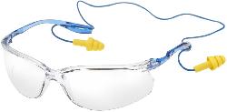 3M™ Schutzbrille ToraCCS
