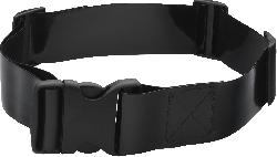 3M™ Versaflo™ TR-327 dekontaminierbarer Gürtel