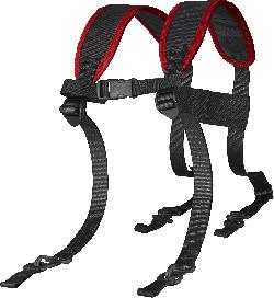 3M™ Versaflo™ Hosenträger TR-329