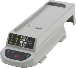 3M™ Versaflo™ TR-340 Ladeschale