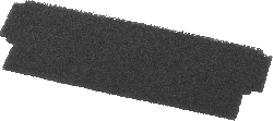 3M™ Versaflo™ TR-3600 Vorfilter