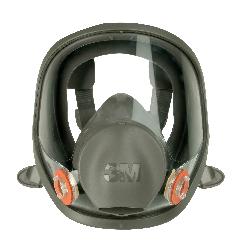 3M™ Schutzbrille 2890SA