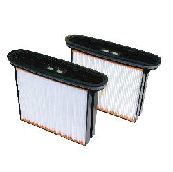 3M™ Polyester Filterkassetten
