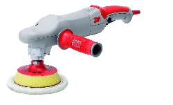 3M™ Elektro-Poliermaschine, 125 mm, M14
