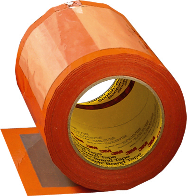 Scotch® Pouch Tape Dokumentenschutz 8242