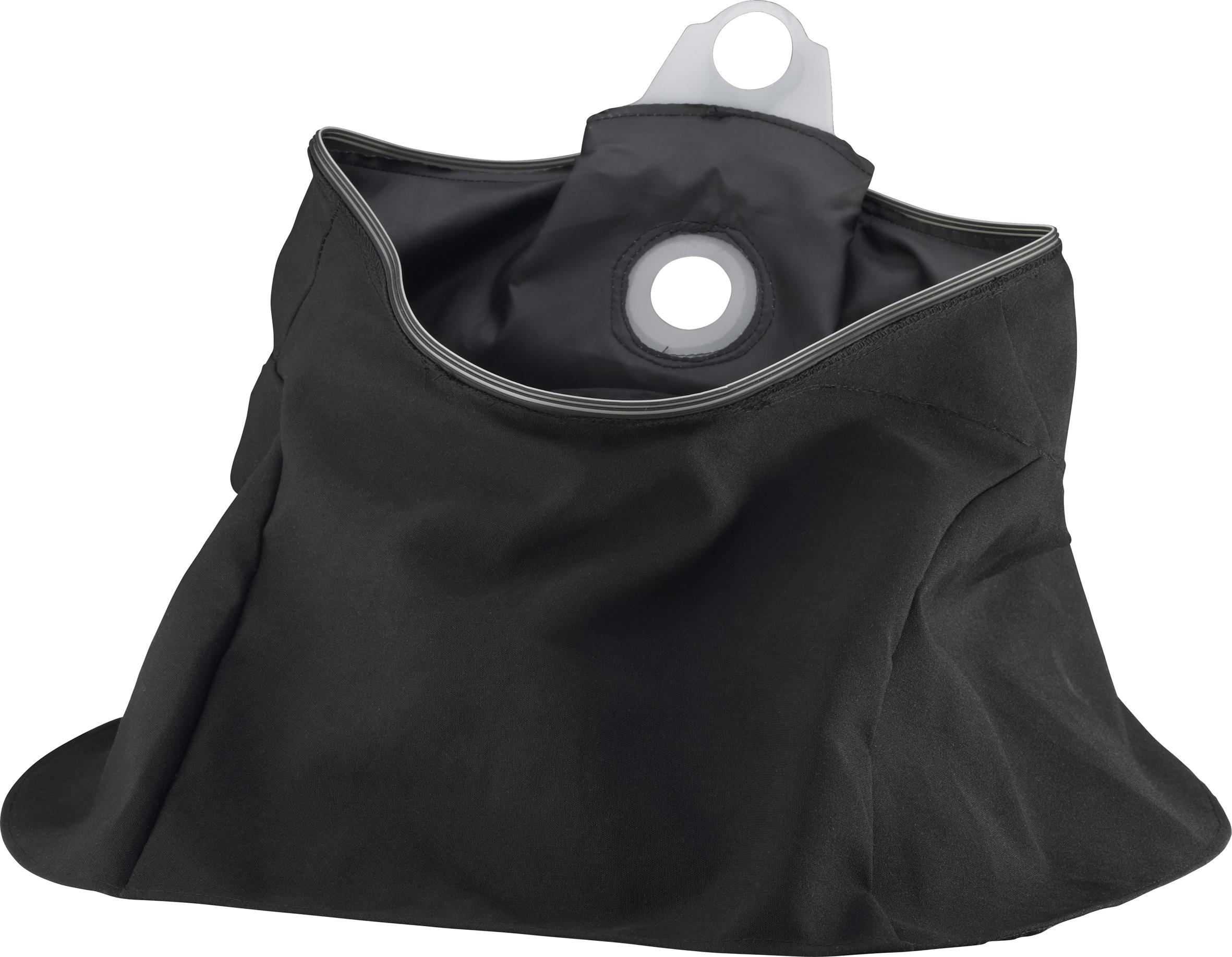3M Versaflo Hals- und Schulterabdeckung M447