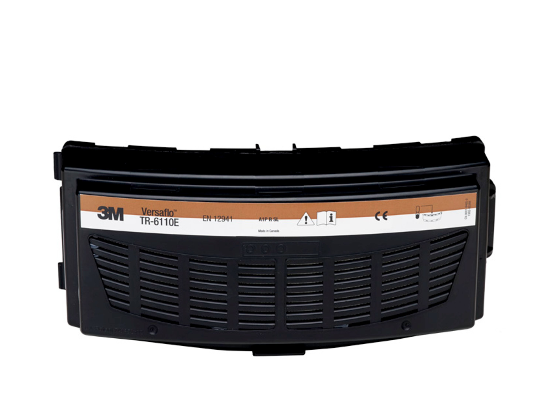3M Versaflo A1P Filter, TR-6110E