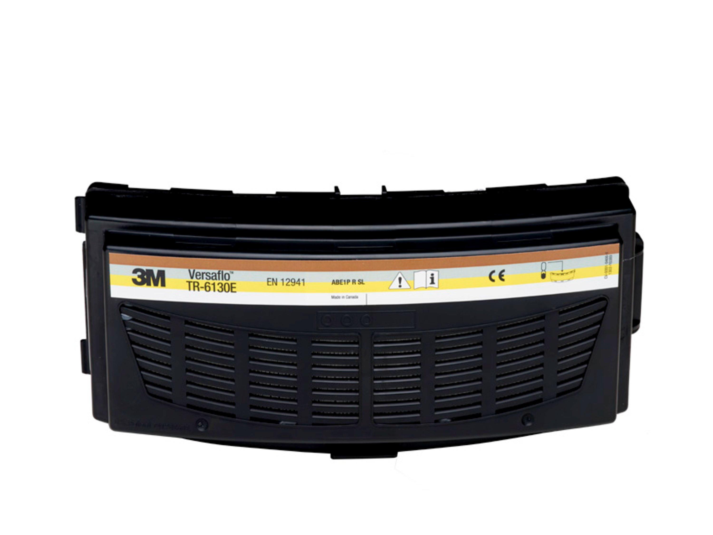 3M Versaflo ABE1P Filter, TR-6130E