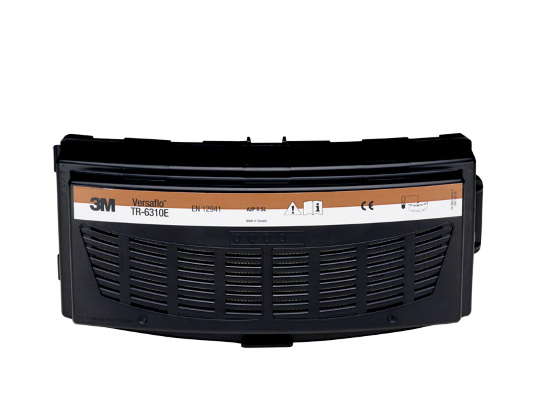 3M Versaflo A2P Filter, TR-6310E