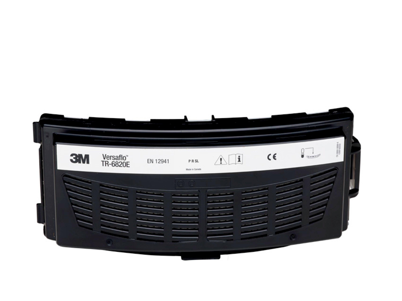 3M Versaflo Filter, TR-6820E