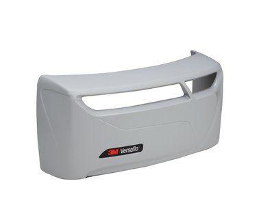 3M Versaflo Filterdeckel, TR-6100FC