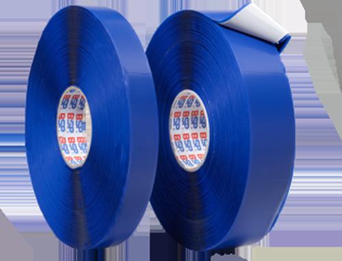 BSP doppelseitiges HIGH BOND Klebeband 700T-Serie (705T, 710T, 715T)