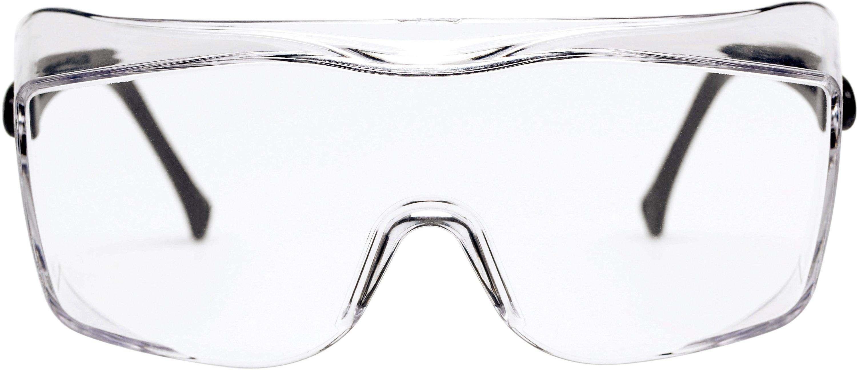 3M™ Überbrille OX3000B