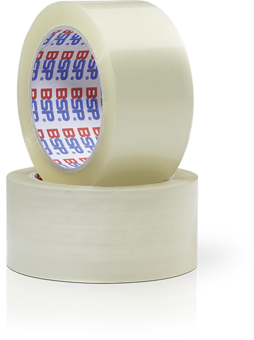 BSP 428 easy Verpackungsklebeband
