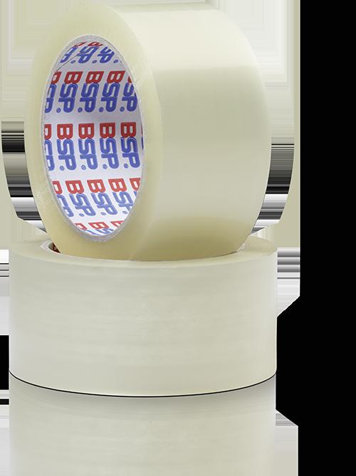 BSP 404 Greenline Verpackungsklebeband