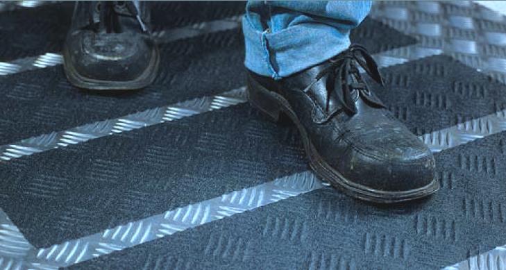 3M™ Safety-Walk™ Universal Zuschnitte