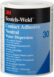 3M™ SCOTCH-WELD™ DISPERSIONSKLEBSTOFF AUF POLYCHLOROPRENBASIS 30