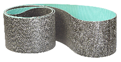 3M™ Flexibles Diamantschleifband 6400J