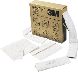 3M™ Industriebindevlies Multiformat MF2001