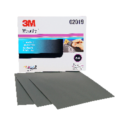 3M™ Perfect-it™ III Nass-Schleifmittel