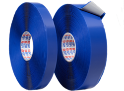 BSP doppelseitiges HIGH BOND Klebeband 7008G