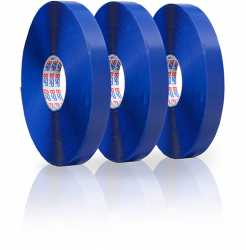 BSP doppelseitiges HIGH BOND Klebeband 800HT-Serie (806TH, 811HT, 816HT)